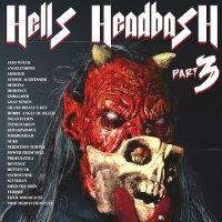 VA-HELLS HEADBASH: Part 3: Sept 2016 Fest