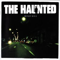 The Haunted-Road Kill