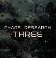 Chaos Research-Three