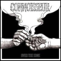 Connoisseur-Over The Edge