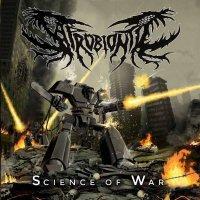 Saprobiontic-Science Of War