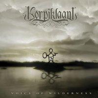 Korpiklaani-Voice Of Wilderness