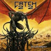 Catch 22-Soulreaper Vol.1