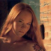 Layla Zoe — Hoochie Coochie Woman (2007)