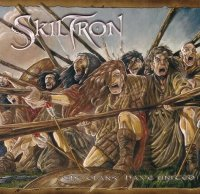 Skiltron-The Clans Have United