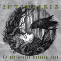 In Tenebriz — As The Spring Uncover Pain (2017)