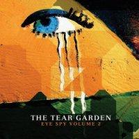 Tear Garden — Eye Spy Vol. 2 (2017)