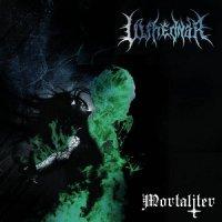 Ulfhednar — Mortaliter (2017)