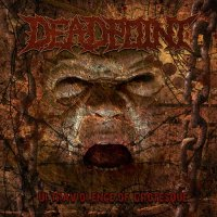 DeadPoint-Ultraviolence of Grotesque