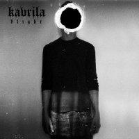 Kavrila — Blight (2017)