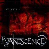 Evanescence-Origin