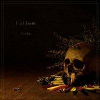 Fallow - Trelu (2017)