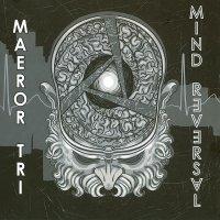 Maeror Tri-Mind Reversal