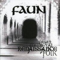 Faun - Renaissance (2005)