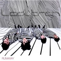 Ladytron-Runaway