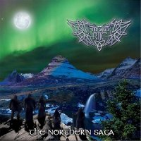 Forsaken Rite-The Northern Saga