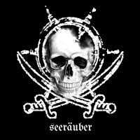 Seeräuber-Seeräuber