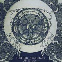 Shubham Chaudhary-The Foundation
