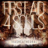 First Aid 4 Souls-Trashcathedral