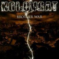 Kolovrat-Brother War