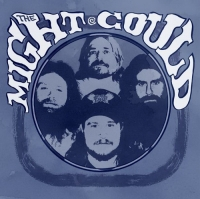 The Might Could-The Might Could