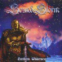 Sound Storm-Northern Wilderness