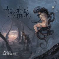 The Father Of Serpents-Age Of Damnation