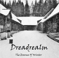 Dreadrealm-The Essence Of Winter