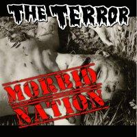 The Terror — Morbid Nation (2017)