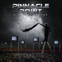 Pinnacle Point-Winds of Change