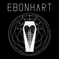 Ebonhart — Ebonhart (2017)