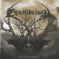 Equilibrium-Erdentempel