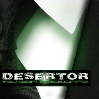 Desertor-Vision Nocturna