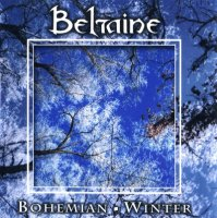 Beltaine-Bohemian Winter