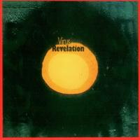 Virus — Revelation (1971)