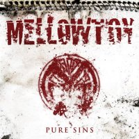 Mellowtoy-Pure Sins
