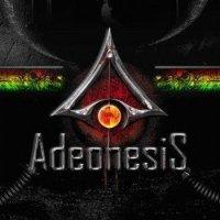 Adeonesis-Maimed And Mutilated