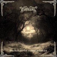 Evilfeast-Wintermoon Enchantment