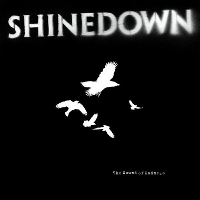 Shinedown-The Sound Of Madness (Deluxe Edition Reissue 2010)
