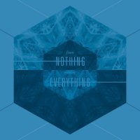 Torpor-From Nothing Comes Everything
