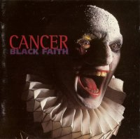Cancer-Black Faith