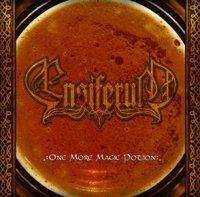 Ensiferum-One More Magic Potion