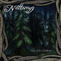 Nattsmyg-När Solen Slocknar (2011 Re-recording)