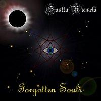 Santtu Niemelä - Forgotten Souls