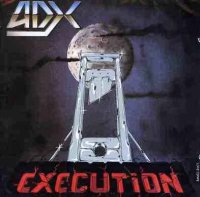 ADX-Execution