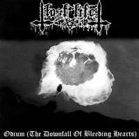 Lost Life-Odium (The Downfall of Bleeding Hearts)