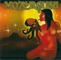 Mozergush-Mozergush