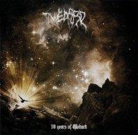 Wedard — 10 Years Of Wedard (Compilation) (2012)
