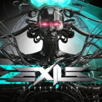 Exile-Reanimation