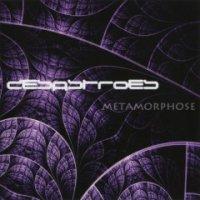 Desastroes-Metamorphose